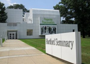 hartford-seminary